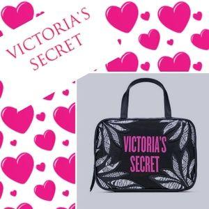 Victorias Secret Jetsetter Travel bag
